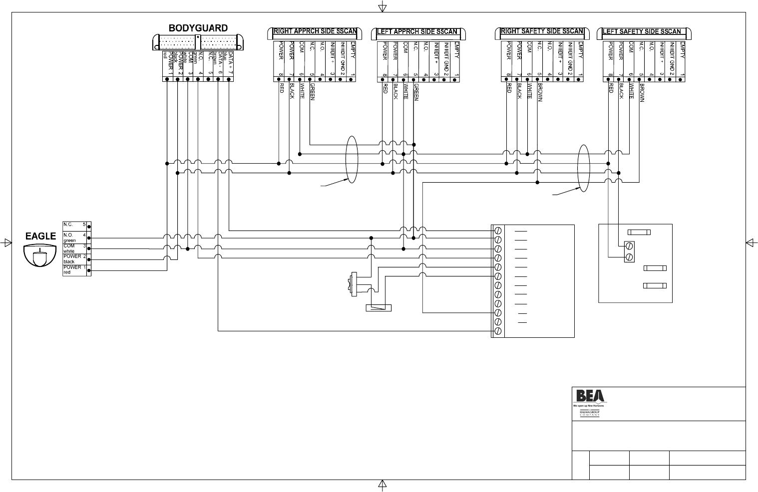 94039b03 c6f0 4630 ae4b cd4abc395ce4 bg9?resize\=665%2C432 horton c2150 wiring diagram horton profiler series 2000 \u2022 free Basic Electrical Wiring Diagrams at mifinder.co