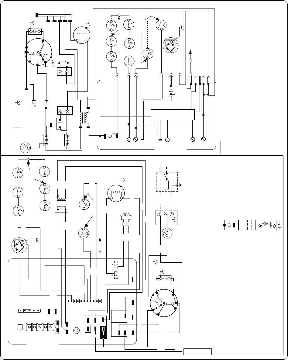 97302d27 a859 49b5 b812 97b12c9a3b1c bg1c refrigerator pressor wiring diagram diagrams wiring diagram  at creativeand.co