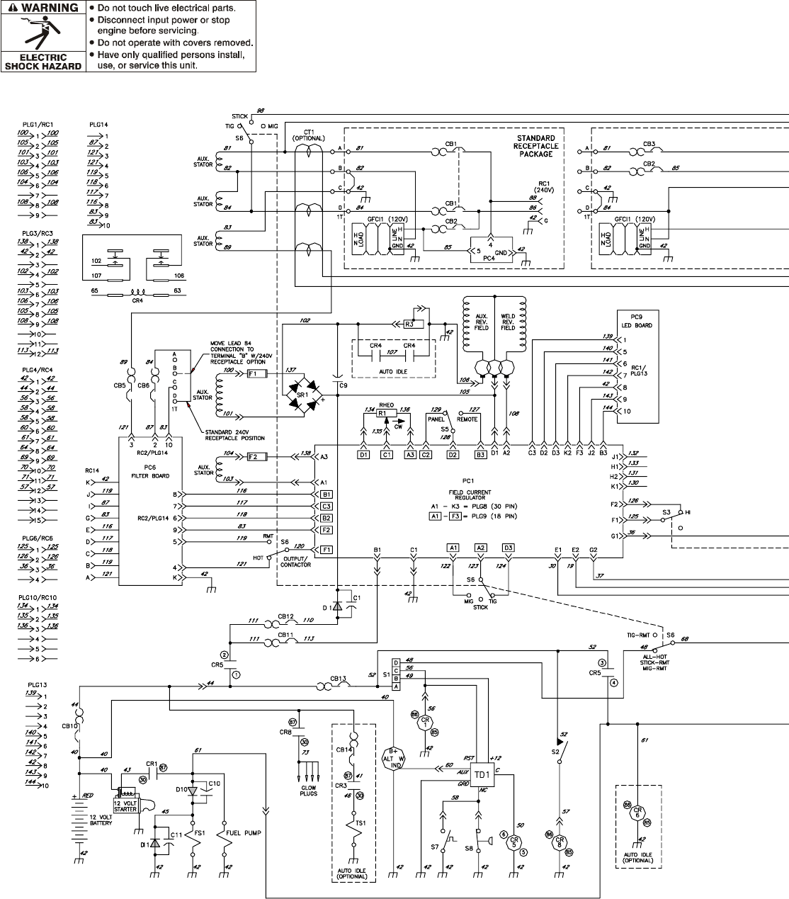 Janitrol Hpt18 60 Thermostat Wiring Diagram