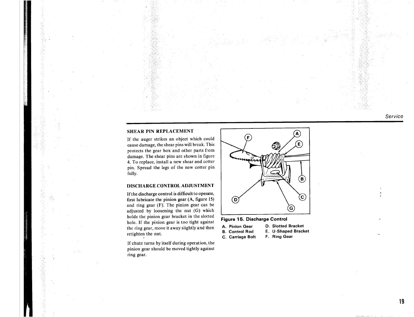 Lenovo Laptop Wiring Diagram
