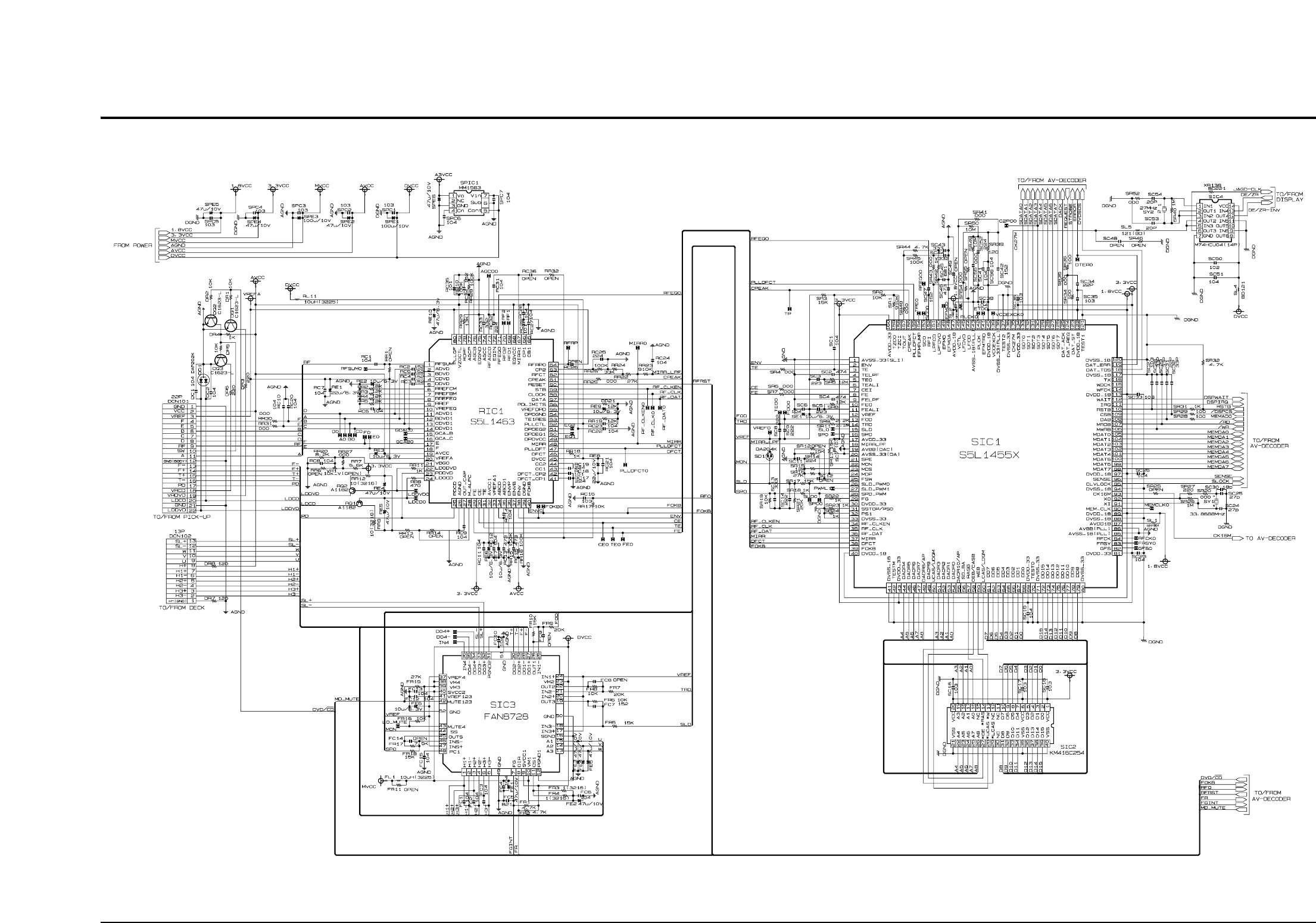 D010 Led Driver Wiring Diagram