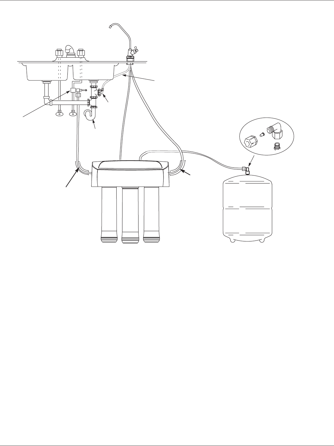 Page 15 Of Whirlpool Water Dispenser Wher25 User Guide