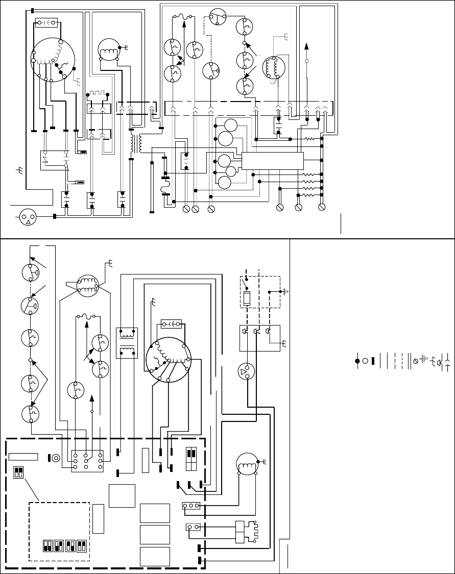 Trane Furnace Wiring Diagram small sand filter diagram