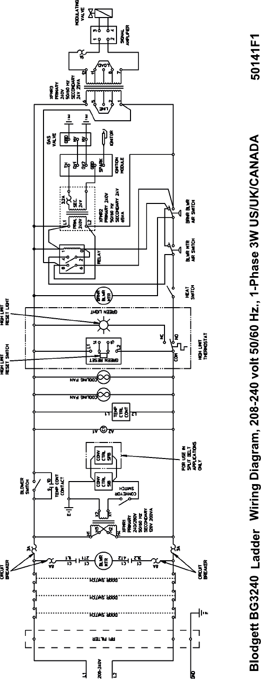 blodgett mark v wiring diagram all kind of wiring diagrams u2022 rh universalservices co