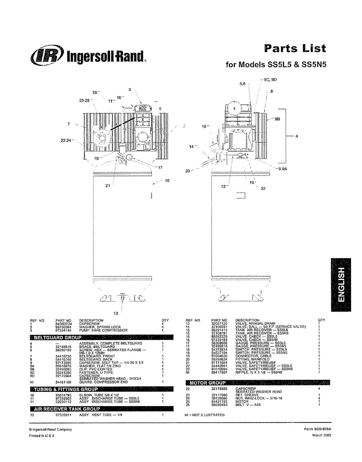115v Plug Wiring Diagram