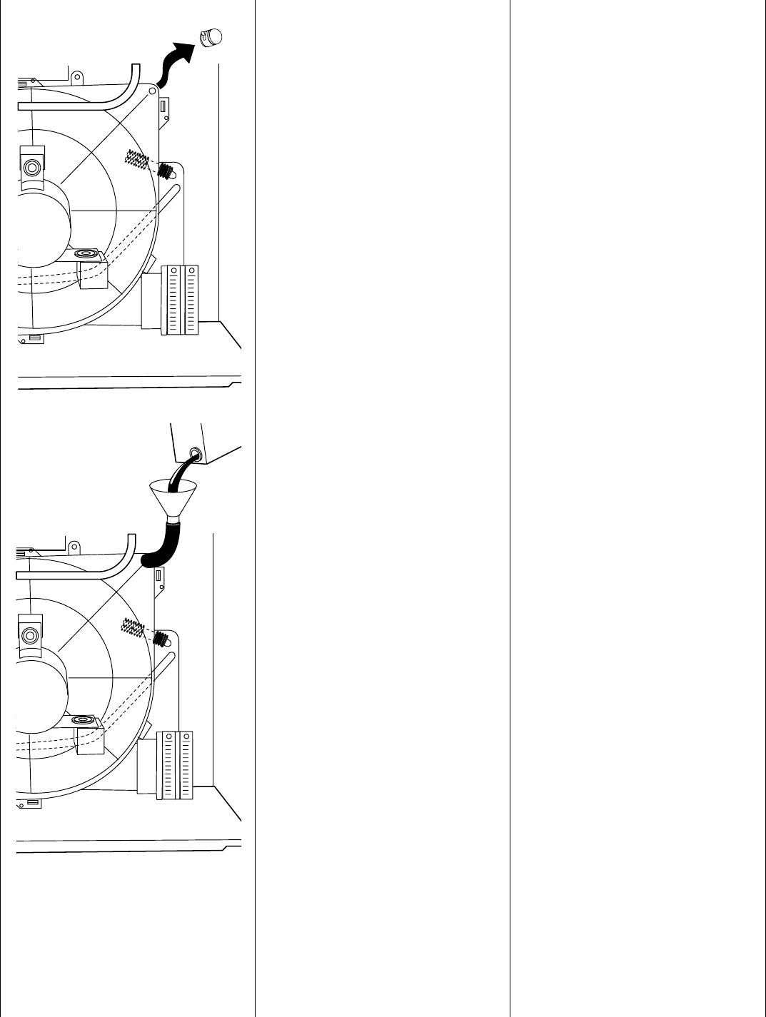 Pictures of wiring diagram for bryant furnace