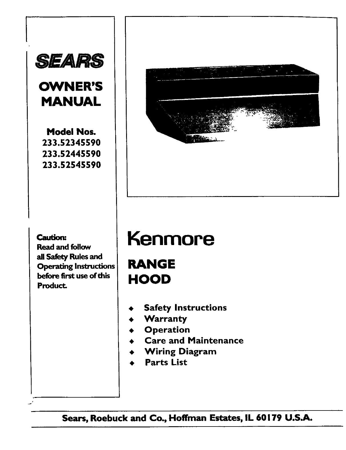 f8eb91af a923 4353 993d 889dfb369cc6 bg1?resize\\\=665%2C864 kenmore oven wiring diagram 363 9378810 kenmore oven error codes kenmore oven wiring diagram at gsmportal.co