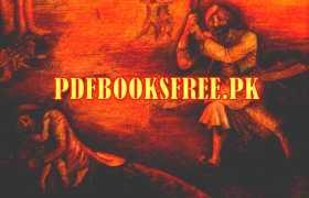 Khaak Aur Khoon Novel By Naseem Hijazi Pdf Free Download