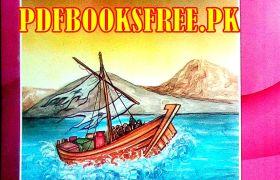Hazrat Dawood a.s History in Urdu Pdf Free Download