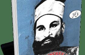 Dagh Dehlvi Hayat Aur Karname by Kamil Qureshi Pdf Free Download