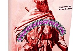 Mataloona Pukhto Proverbs by Akbar S Ahmed Pdf Free Download