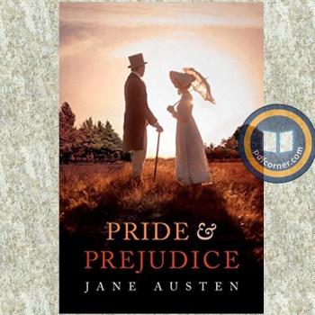 Download Pride and Prejudice Pdf