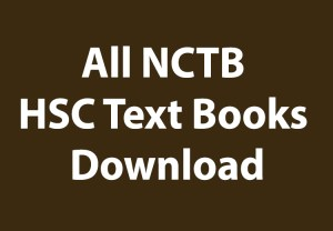 all hsc books pdf