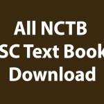 download all class 11 12 books pdf