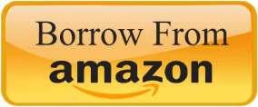 amazon borrow button
