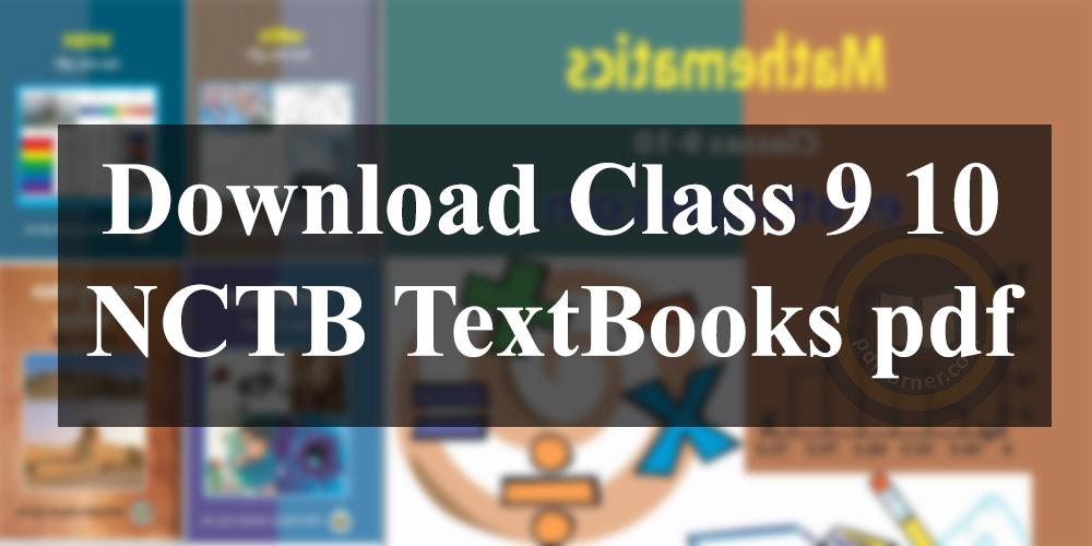 Download o alquimista ebook