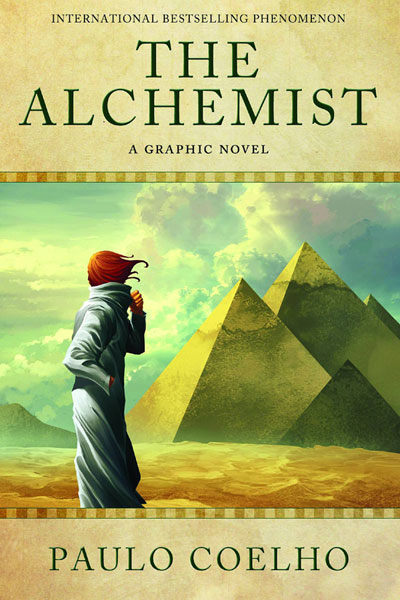 the alchemist pdf free download