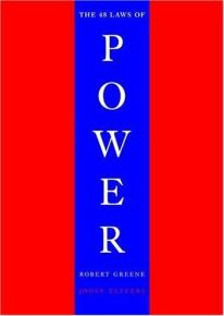 48 laws of power pdf & epub download free