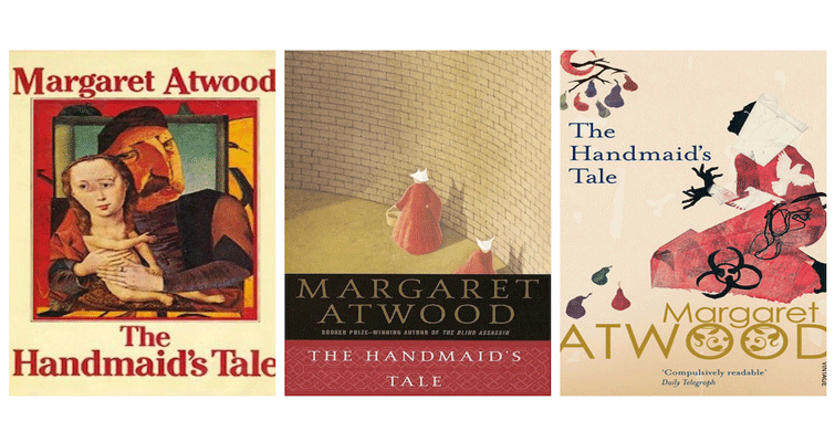 Margaret Atwood S The Handmaid S Tale Critical Insight Pdf Roe V Wade Utopian And Dystopian Fiction