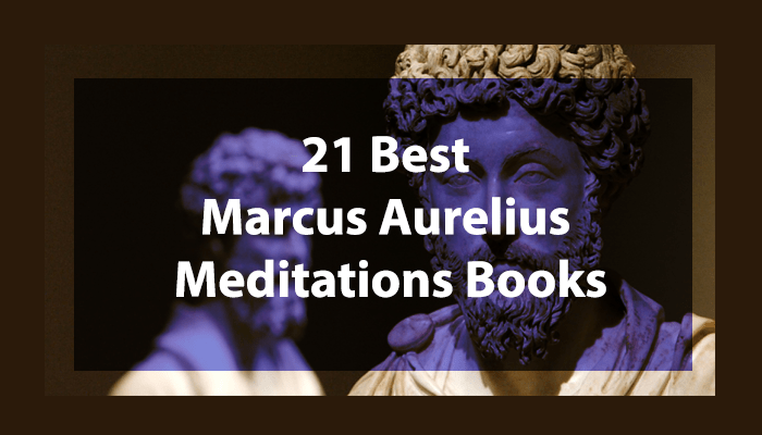 Marcus Aurelius best Meditations Books Pdf