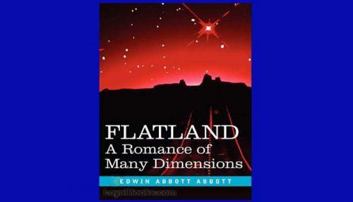 Flatland Novel