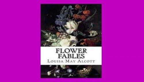 Flower Fables