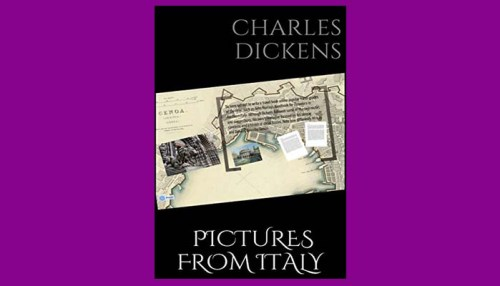 The Pickwick Papers Book