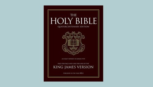 The Holy Bible Free Download King James Version Pdf
