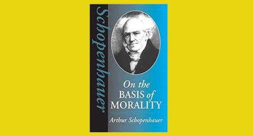 on the basis of morality pdf