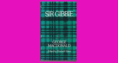 sir gibbie pdf
