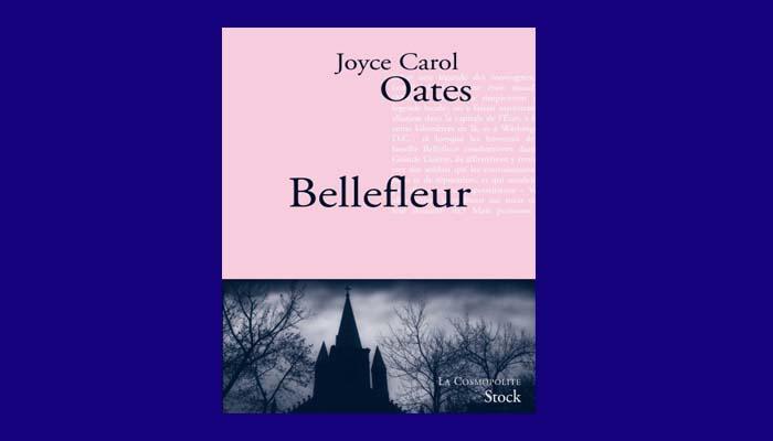 Bellefleur Pdf By Joyce Carol Oates