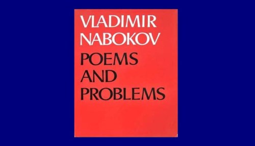 Poems And Problems