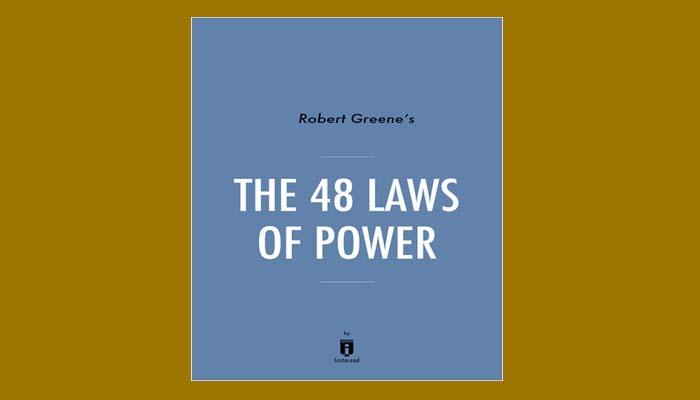 Robert Greene The Art Of Seduction Pdf
