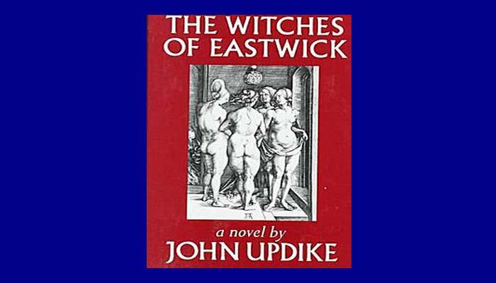 John Updike Rabbit Run Pdf