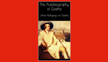 autobiography of red pdf