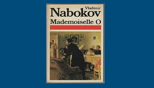 Mademoiselle O