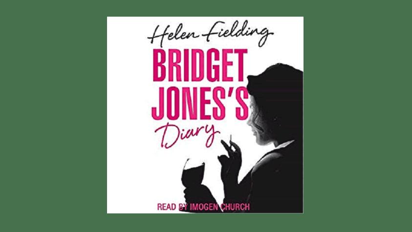 Bridget Jones pdf