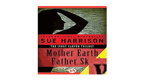 Mother Earth, Father Sky pdf