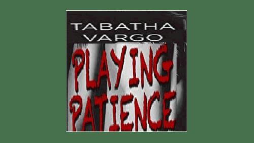 Playing Patience pdf