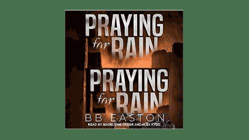 Praying for Rain pdf