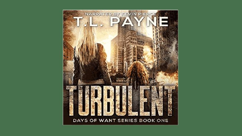 Turbulent pdf