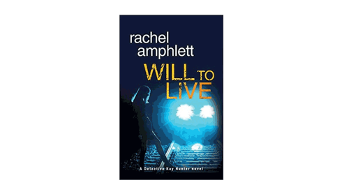 Will to Live pdf