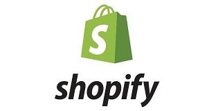 pdf to shopify