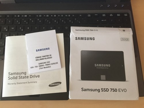 samsung-evo-750-ssd