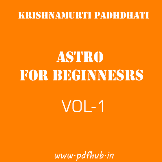 KP_Astro_for_beginners_vol-1
