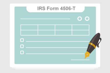 Free Application Forms Tax Form T Application Forms