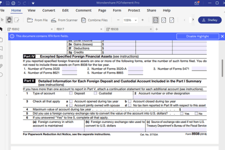 Free Form Templates 2018 Irs Form For Form Templates
