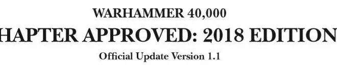 chapter approved 2018 pdf