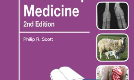 Cattle and Sheep Medicine 2nd Edition Pdf: Self-Assessment Color Review