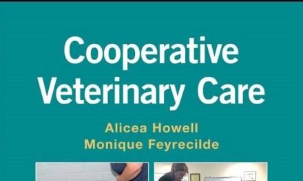 Cooperative Veterinary Care PDF Download